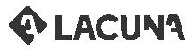 lacunakitesbaltic.eu Logo